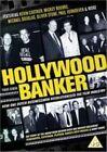 Hollywood Banker 5060105722912 DVD Region 2