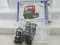sdv model H0 148 Bausatz Terrier L 4x4 Valnik siehe Foto WT7809