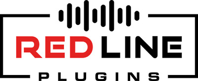 Red Line Plugins