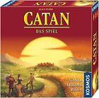 Kosmos Catan - das Spiel Brettspiel
