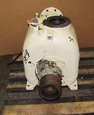 Gorman Rupp T6b3 B T6b3b 6 X 6 Flanged Self Priming Centrifugal Pump