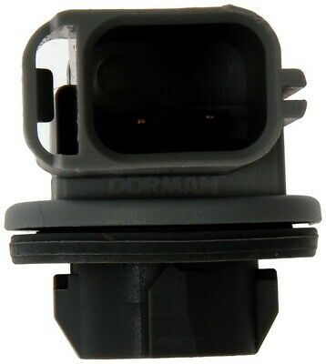 Back Up Lamp Socket-Light Pigtail Connector Dorman 645-693