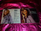 SONGS FROM ALLY McBEAL FEATURING VONDA SHEPARD : (CD, 14 TRACKS,1998)