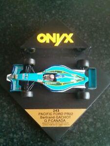 Onyx-243-1-43-Pacific-Ford-PR02-Bertrand-Gachot-GP-canadiense
