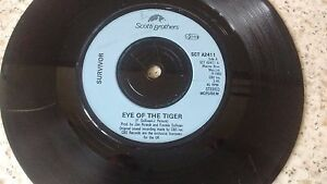 SURVIVOR-EYE-OF-THE-TIGER-1982-SCOTTI-BROTHERS-UK-7-034-45-SCT-A2411