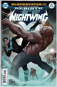 Nightwing-22-2017-DC