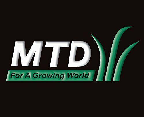MTD 710-0778 Screw-Hex Wash Hd