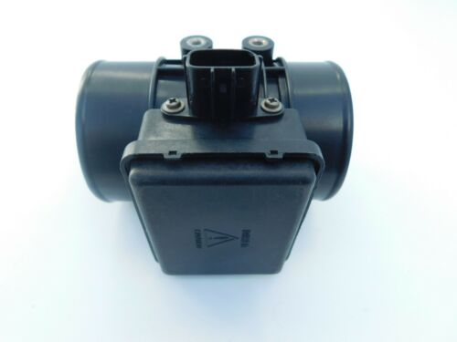 MAZDA BONGO EARLY 2.0 LT PETROL MASS AIR FLOW SENSOR NEXT DAY