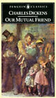 Our Mutual Friend by Charles Dickens (Paperback, 1971)