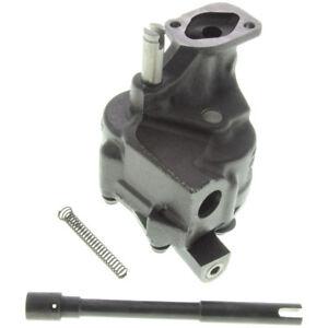 Engine Oil Pump-Performance MELLING 10990C