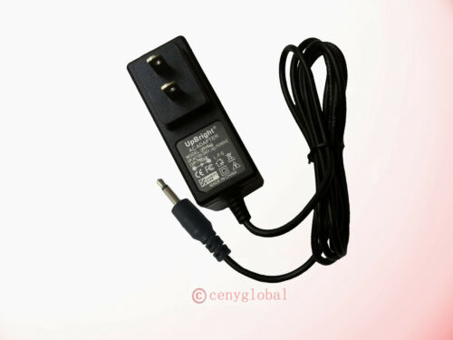 NEW AC Adapter For Dunlop Crybaby ECB-02 WAH MXR PEDAL ECB002 Power Supply Cord