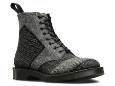 Dr. Martens 1460 Anthony Patch LIMITED COLLECTION MIE US 12 EU 46 UK 11 Ret.$450