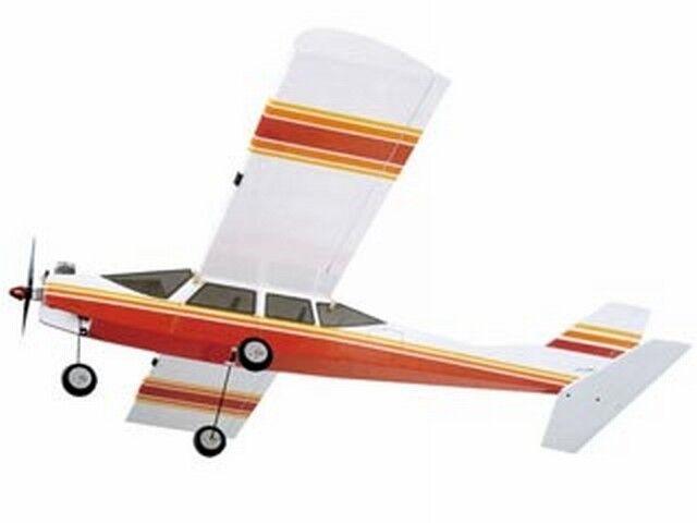 Midwest volo MODELLO KIT Aerostar 40-Made in USA