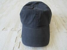 01574ab3ba541b item 6 POLO RALPH LAUREN MENS PONY BASEBALL CAP HAT ADJUSTABLE NWT -POLO  RALPH LAUREN MENS PONY BASEBALL CAP HAT ADJUSTABLE NWT