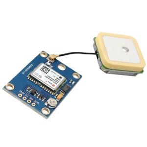 Los-modulos-GY-NEO6MV2-GPS-controlador-de-vuelo-de-aviones-con-EEPROM-MWC-APM2-5