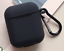 miniature 14 - Apple AirPods Silicone Case Cover Protective Rubber for Apple Airpod Headphone