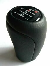 Cargaiter Gear Stick Cover Accessory Specific for Vehicle Navara D40 2004-2015