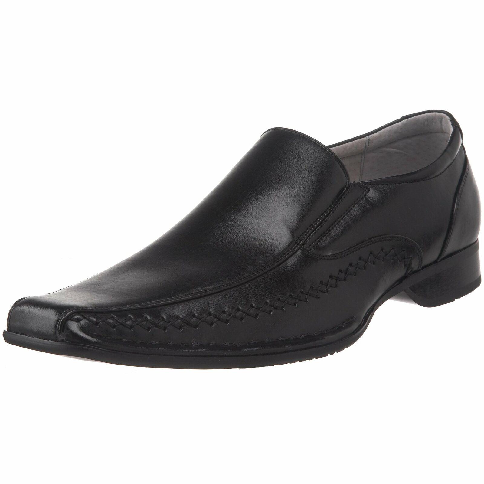 steve madden white mens dress shoes