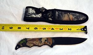 Ruko-ruk0100-Blade-Hunting-Knife-with-Camouflage-Handle-bte-95