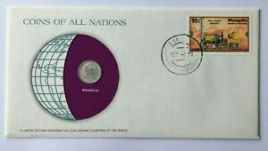 PNC130-Mongolia-1970-Coins-of-All-Nations-Limited-Coin-amp-Stamp-PNC-FDC