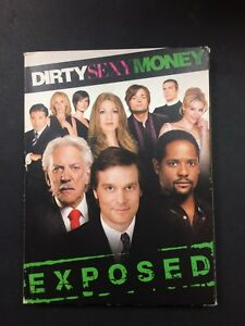 DIRTY-SEXY-MONEY-EXPOSED-1-STAGIONE-COMPLETA-DVD