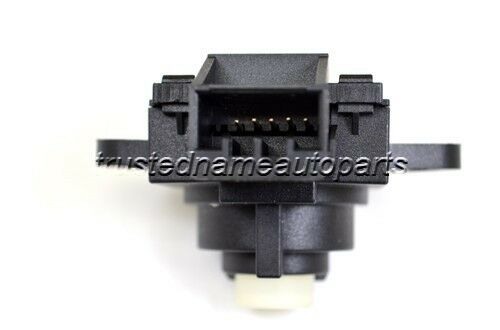 Ignition Starter Switch for Chevy Chevrolet Pontiac Saturn