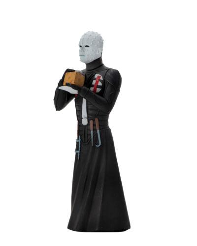 """NECA Toony terreurs Hellraiser Pinhead 6/"""" Action Figure en stock"""
