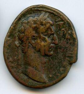 Seleucie-de-Pierie-Nerva-96-98-Bronze-97-Rv-SC
