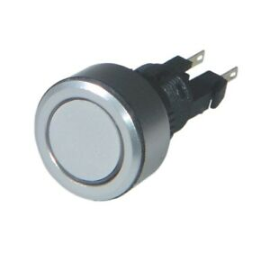 LED aggancio