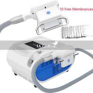 b433a7df1 Image is loading Cooling-Vacuum-Fat-Freezing-Cold-Slimming-Shaping -Cellulite-