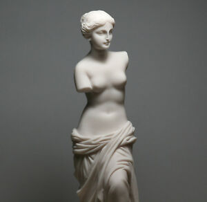 Final, sorry, Nude ancient greek females amusing opinion