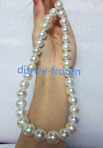 18-034-Stunning-AAA-14-11mm-natural-south-sea-white-baroque-pearl-necklace-14k