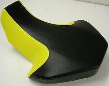 Suzuki lt 80 LT80 seat cover