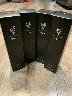 Younique Touch Spray Foundation 1 5 Oz 50ml Soldout