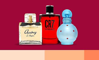 Regala Perfumes