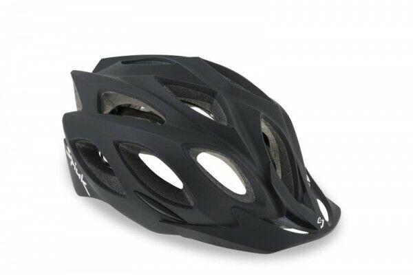 50-57cm türkis blau 2019 Helme Giro Verce Damen MTB Fahrrad Helm Gr Radsport