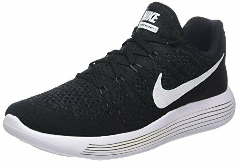 NIKE Men's Lunarepic  Low Flyknit Running shoes  buy cheap new