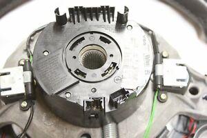 REPARATUR vom SMART Roadster 452 DREHWINKELSENSOR ESP LENKRAD 0008772V004