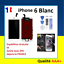 LCD-Screen-Touch-Screen-On-Frame-For-IPHONE-6-6-6-Plus-6S-6SP-6S thumbnail 3