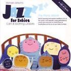 Jazz For Babies-The Piano Album von Michael Janisch (2013)