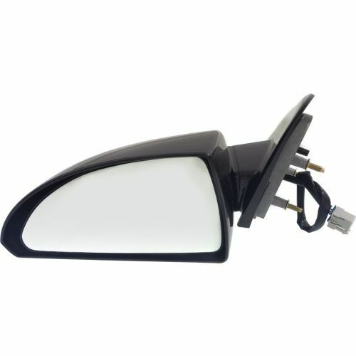 New Left Side Mirror without Puddle Light for Chevrolet Impala Limited 2014-2016