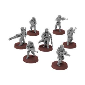 Star-Wars-Legion-Rebel-Troopers-Core-Set-New