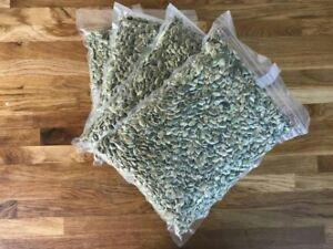 wie-e-Naturalne-Pestki-Dyni-25-kg