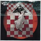 Spectral Park (uk) 0184923114416 Vinyl Album