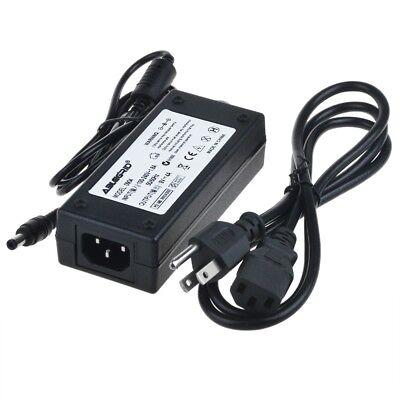 Generic AC Adapter For ENG EPA-301DAN-9 Brady Idxpert Power Supply Cord Charger