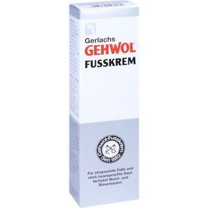 Gehwol-Fuskrem-75-ML-PZN2084024