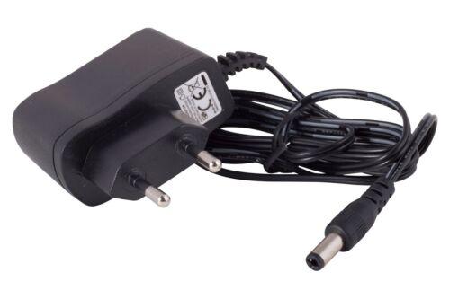 Hoover carica batterie alimentatore scopa Athen ATL30 ATV30 ATN30 ATHV30 30V