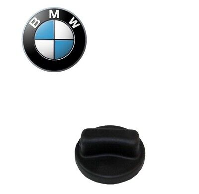 NEW OE Supplier Fuel Gas Filler Cover Lid Cap For BMW Z3 740IL 750il 16116754492