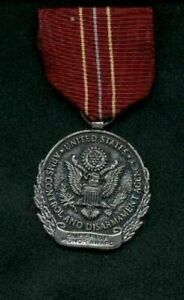 Arms-Control-and-Disarmament-Agency-Superior-Medal