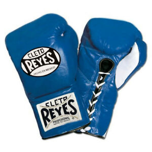 Cleto-Reyes-Official-Lace-Up-Competition-Boxing-Gloves-Blue